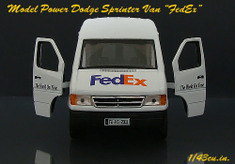 Mp_dodge_sprinter_fedex_2