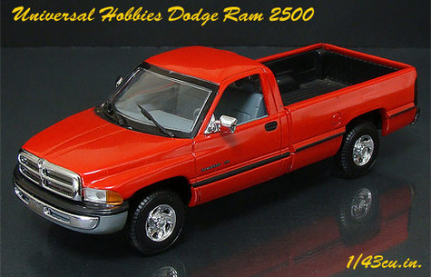 Uh_dodge_ram_2500_ft1