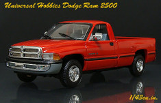Uh_dodge_ram_2500_ft2