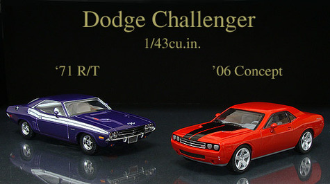 Challenger_01_2