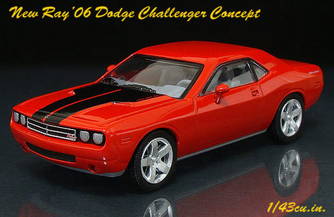 New_ray_dodge_challenger_ft_3