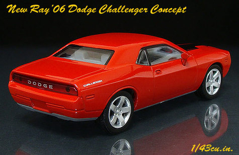 New_ray_dodge_challenger_rr_3