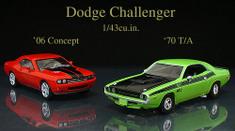 Challenger_04_2