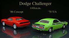 Challenger_05_2