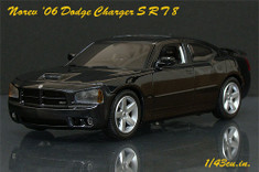 Norev_charger_srt8_ft2_2