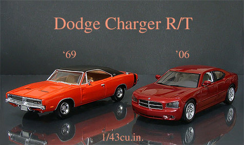 Norev_charger_rt_1
