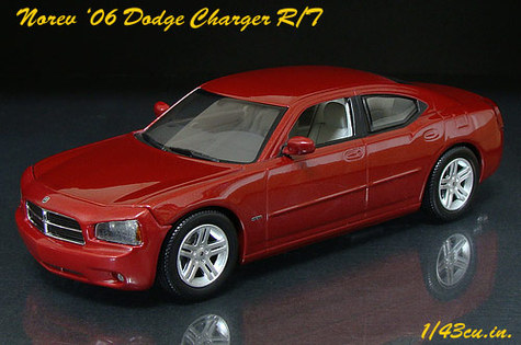 Norev_charger_rt_ft1