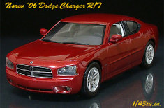 Norev_charger_rt_ft2