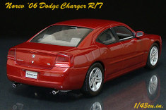 Norev_charger_rt_rr2