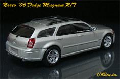Norev_magnum_rr2