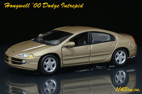 Hongwell_dodge_intrepid_ft1