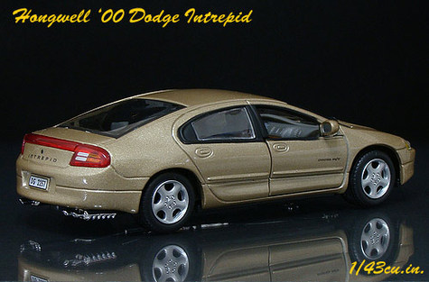 Hongwell_dodge_intrepid_rr1