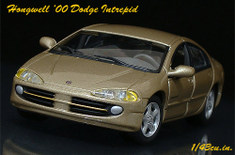 Hongwell_dodge_intrepid_ft2