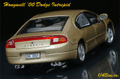 Hongwell_dodge_intrepid_rr2