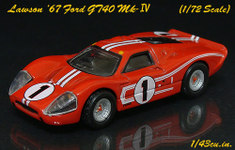 Ford_gt_mk4_ft1
