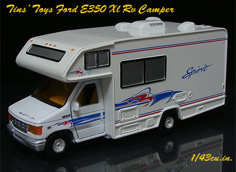 Tins_toys_e350_camper_ft1
