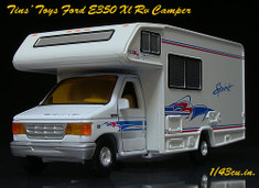 Tins_toys_e350_camper_ft2