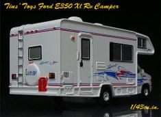Tins_toys_e350_camper_rr2