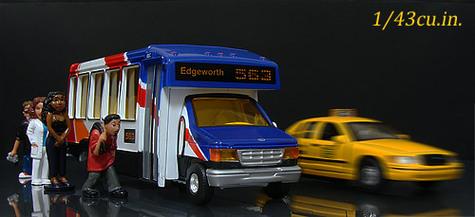 Tins_toys_e350_bus_1