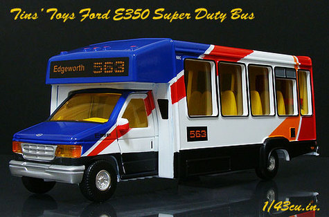 Tins_toys_e350_bus_ft1
