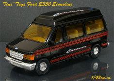 Tins_toys_e350_ft2_2