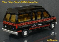 Tins_toys_e350_rr2_2