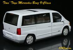 Tins_toys_v_class_rr1