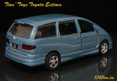 Tins_toys_estima_rr1