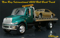 New_ray_4200_rool_back_ft1