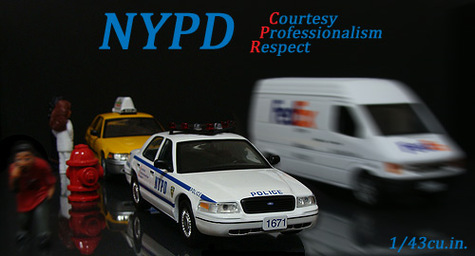 Ixo_crown_vic_nypd_03