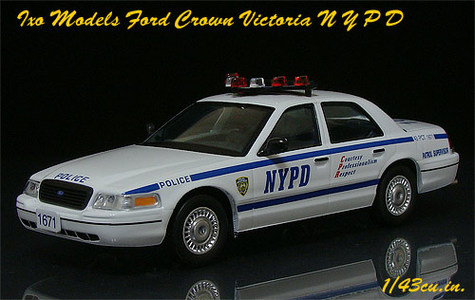 Ixo_crown_vic_nypd_ft_03