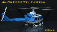 New_ray_bell_412_nypd_rr1