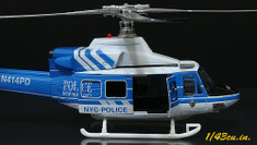 New_ray_bell_412_nypd_2