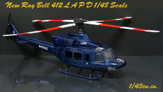 New_ray_bell_412_lapd_1