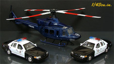 New_ray_bell_412_lapd_2