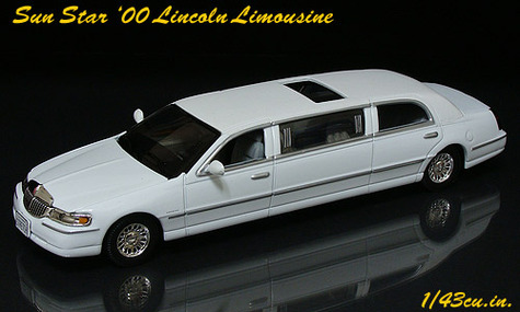 Sun_00_lincoln_limo_ww_ft2_2