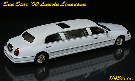 Sun_00_lincoln_limo_ww_rr2_2