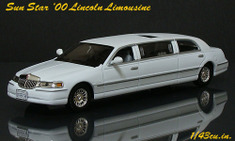 Sun_00_lincoln_limo_ww_ft1
