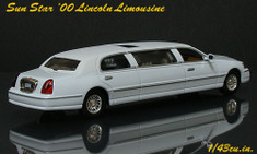 Sun_00_lincoln_limo_ww_rr1
