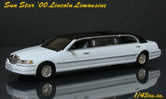 Sun_00_lincoln_limo_wb_ft1