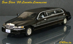 Sun_00_lincoln_limo_bb_ft1