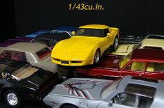 Ixo_81_corvette_2