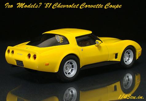 Ixo_81_corvette_rr_1