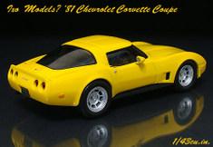 Ixo_81_corvette_rr_2
