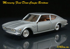Mercury_fiat_dino_coupe_ft_2