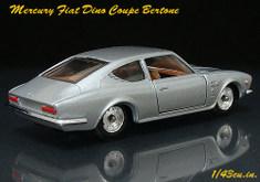 Mercury_fiat_dino_coupe_rr