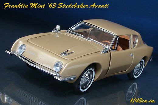 Franklin_mint_63_avanti_ft1