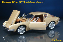 Franklin_mint_63_avanti_ft2
