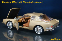 Franklin_mint_63_avanti_rr2