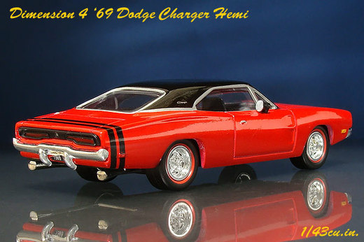 Dimension4_69_charger_rr1